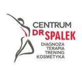 DR Spalek