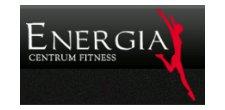 Centrum Fitness Energia