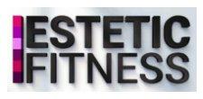 Estetic Fitness