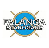 CrossBox Falanga Starogard