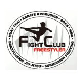 Fight Club Freestyler