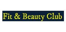 Fit & Beauty Club