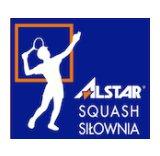 Alstar Squash&Gym Club
