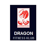 Fitness Klub Dragon
