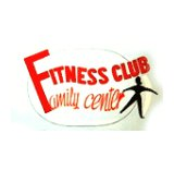 Fitness Club Family Center
