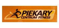 Centrum Fitness Piekary