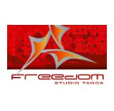 Studio Tańca Freedom