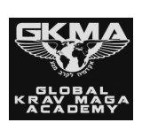 Global Krav Maga Academy