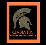 CSiR Gladiator