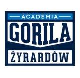 Academia Gorila Żyrardów
