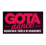 Akademia Tańca I Walki Gota