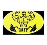 Siłownia Gryf