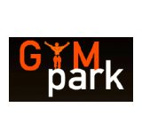 Gympark