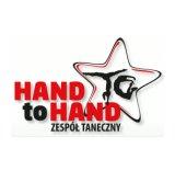 Szkoła Tańca Hand to Hand
