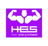 Hes Gym & Fitness