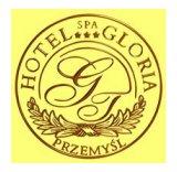SPA Hotel Gloria