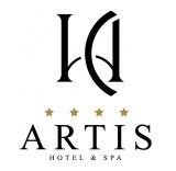 Artis Hotel&SPA