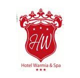 Hotel Warmia*** SPA