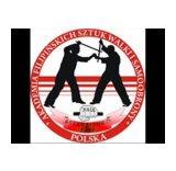 Akademia Filipińskich Sztuk Walki