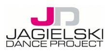 Szkoła Tańca Jagielski Dance Project