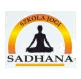 Szkoła Jogi Sadhana