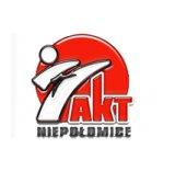 Akademia Karate Tradycyjnego