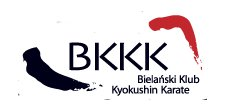 Bielański Klub Kyokushin Karate