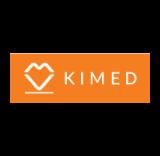 KIMED Centrum Rehabilitacji Praga