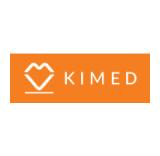 KIMED Centrum Rehabilitacji Mokotów