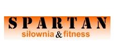 Spartan Fitness Klub i Siłownia