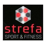 Strefa Sport&Fitness