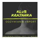 Klub Krajanka Odżywianie & Sport