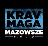 Krav Maga Mazowsze