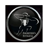 Fighter's Fitness