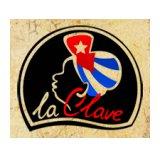 Szkoła Tańca La Clave