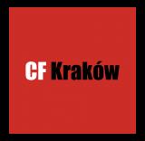 Crossfit Kraków