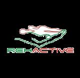 REHACTIVE