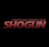 Centrum Sportowe Shogun