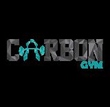 Carbon Gym