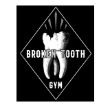 Broken Tooth Gym
