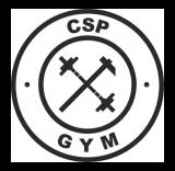 Centrum Sportowe Pełka CSP