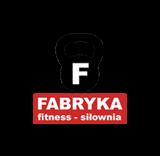Studio Sportów Sylwetkowych Fabryka