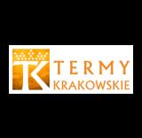 Termy Krakowskie