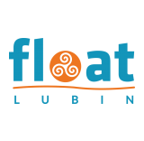 Float Lubin