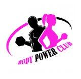 Body Power Club M&M