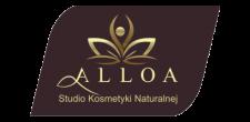 Alloa Studio Kosmetyki Naturalnej