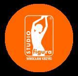 Studio Figura Wrocław Krzyki