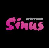 Sinus Sport Club