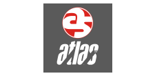 Atlas Fitness Club