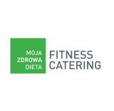 Fitness Catering